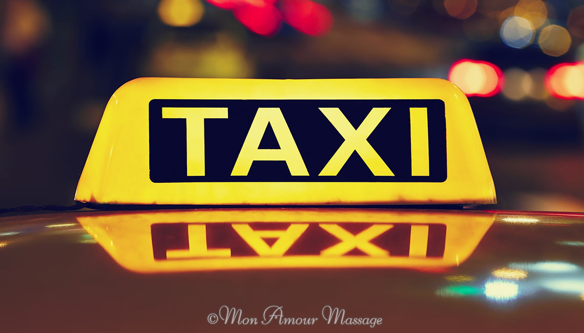 Taxi in Bucharest: The things you need to know