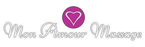 Mon Amour Massage | Erotic Massage Parlor Bucharest